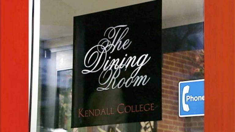 kendall college dining room west town restaurants hospitality amp culinary programs in chicago kendall college