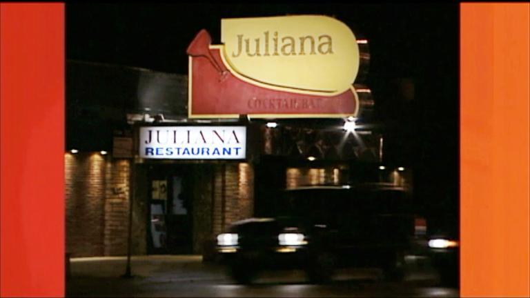 North Park Lincoln >> Juliana   Albany Park   Restaurants   Check, Please!   WTTW