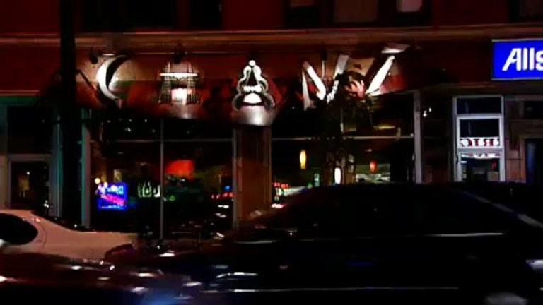 Hyde Park Chicago Mexican Restaurants