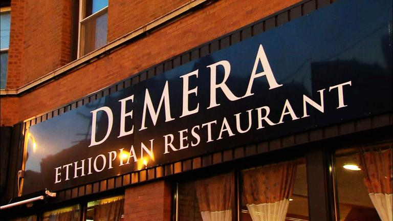 Image result for demera chicago