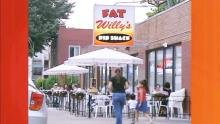 Fat Willy's Rib Shack | WTTW Season 05