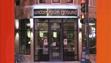 Uncommon Ground | WTTW Season 05