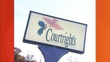Courtright's | WTTW Season 05
