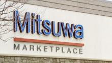 Mitsuwa Marketplace | WTTW Season 06