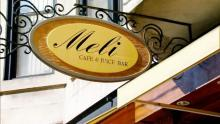 Meli Cafe & Juice Bar | WTTW Season 11