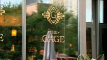 The Gage | WTTW Season 11