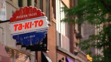 Takito Kitchen | WTTW Season 14