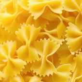 Pasta Lorenzo