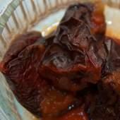 Tomato Chipotle Crepe Recipe