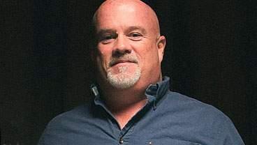 Greg O'Neill