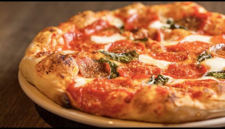 Chicken Raguso